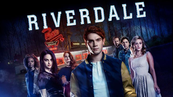 Riverdale_S1_H_DD_KA_TT_3415x1920_300dpi_EN [www_imagesplitter_net]