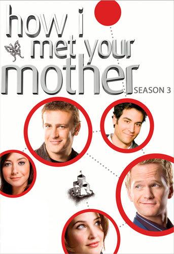 How-I-Met-Your-Mother-CBS-season-3-2007-poster.jpg
