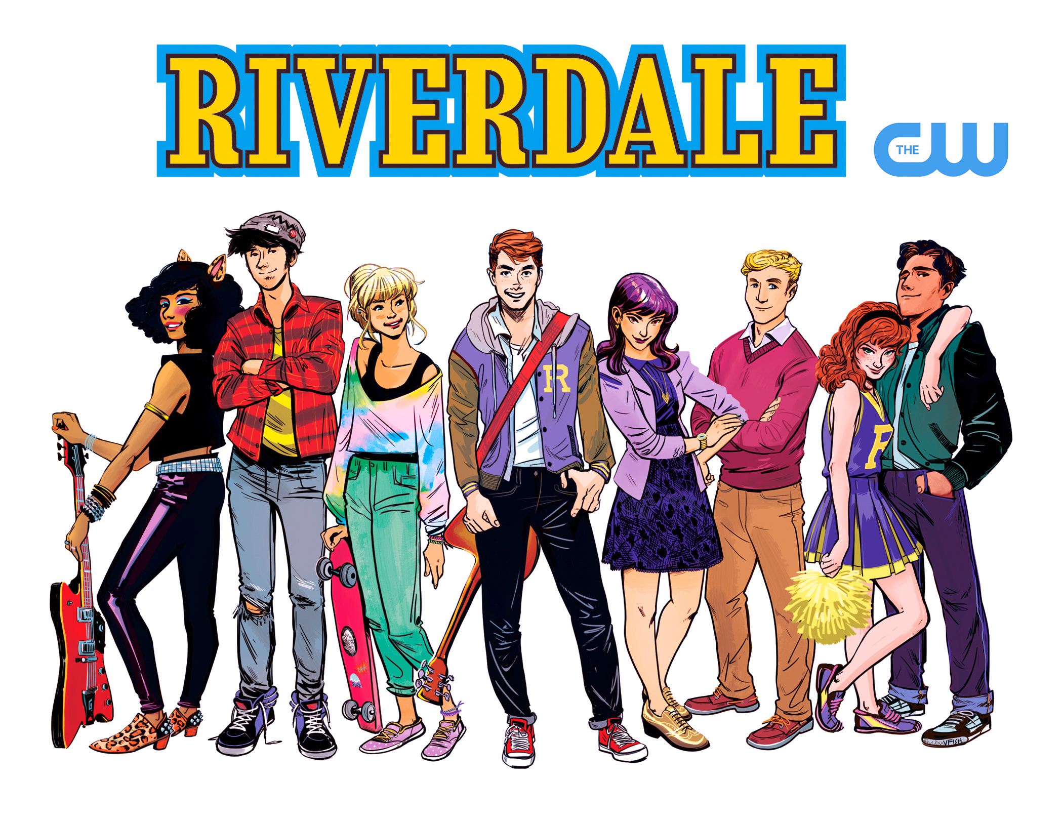 riverdalepromo_hires2.jpg