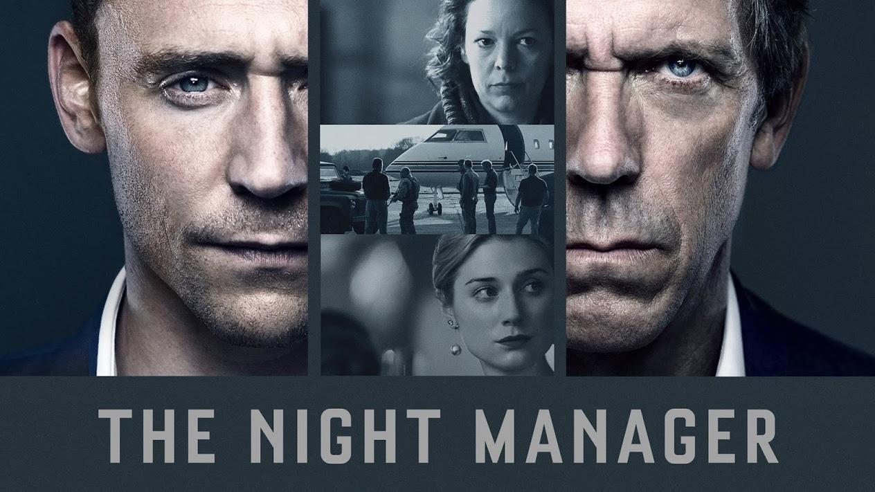 the-night-manager-season01.jpg