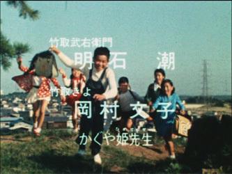 987-127-0aすきすき魔女先生3