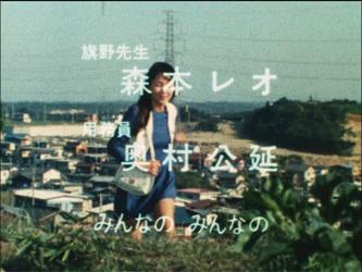 987-127-0aすきすき魔女先生2