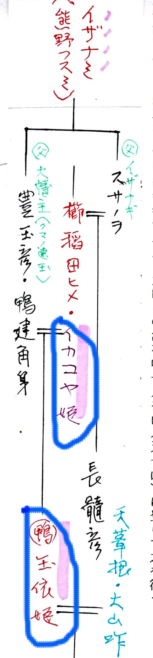 500ikakoyakeizu.jpg