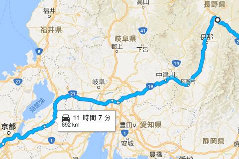 20170418_map01.jpg