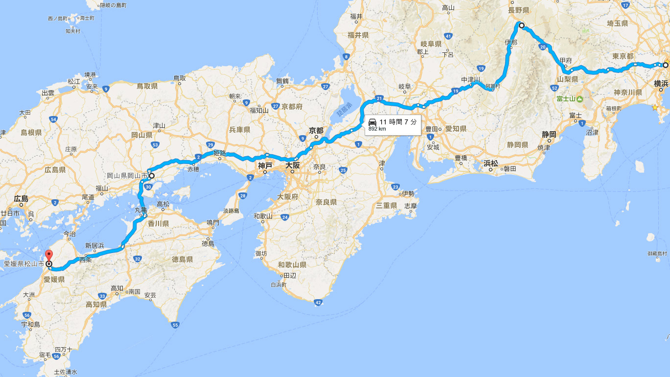 20170418_map02.jpg