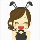 nav_bunnygirl_5.png