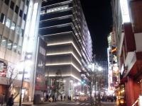 一郎@銀座・20170226・SIX