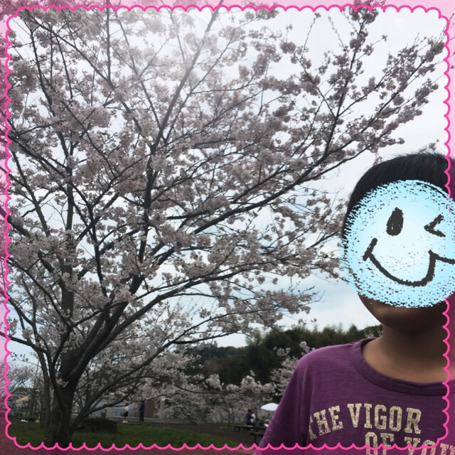 fc2blog_20170409235710522.jpg
