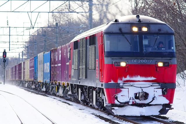 170219 DF200 JRF DF200-3