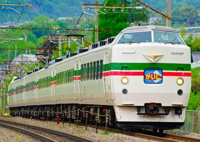 170507 JRE 189 GU Kaiji-1