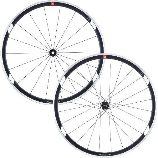 3t-orbis-2-wheelsetgrew.jpg