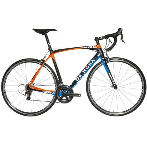 De-Rosa-Idol-Caliper-Ultegra-RS-Road-Bike-Internal-Orange-Blue-2016-DERIDOL6800RSORGBL47.jpg