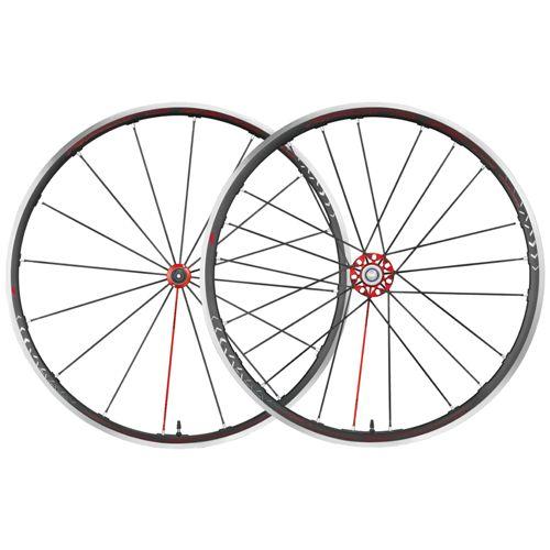 Fulcrum-Racing-Zero-Competizione-Wheelset.jpg