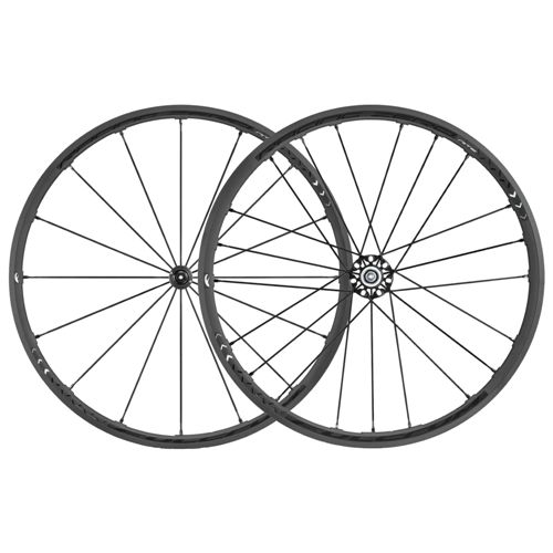 Fulcrum-Racing-Zero-Nite-C17-Wheelsetukgktty.jpeg
