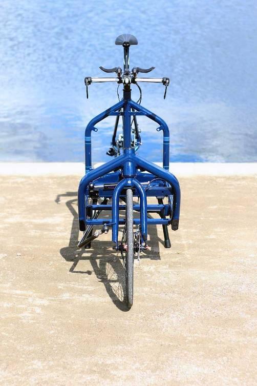 bullit-cargo-bike-speed_record_urbancycling_2.jpg