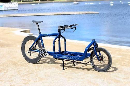 bullit-cargo-bike-speed_record_urbancycling_3.jpg