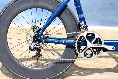 bullit-cargo-bike-speed_record_urbancycling_4.jpg