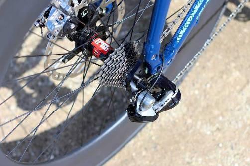 bullit-cargo-bike-speed_record_urbancycling_6.jpg