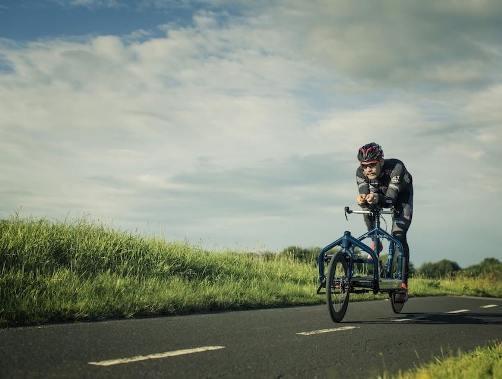 bullit-cargo-bike-speed_record_urbancycling_7.jpg
