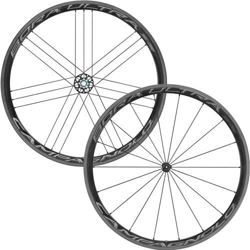 campagnolo-bora-ultra-35-dl-wheelsetgre.jpg