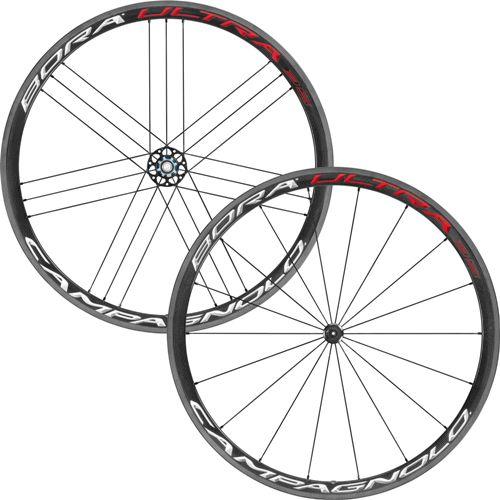 campagnolo-bora-ultra-35-wheelsetcdscwweefw.jpg