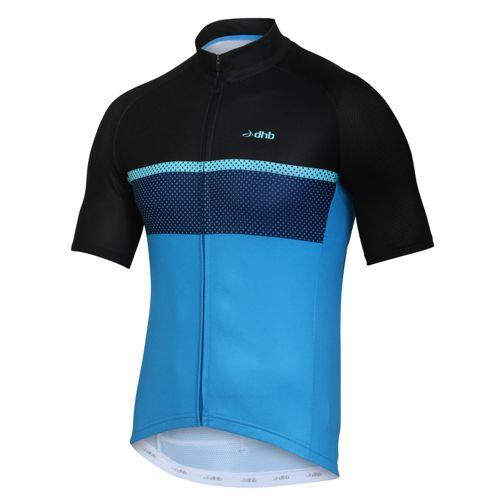 dhb-Classic-Short-Sleeve-Jersey-Placeholder-Short-Sleeve-Jerseys-Blue-Black-SS17-23.jpg