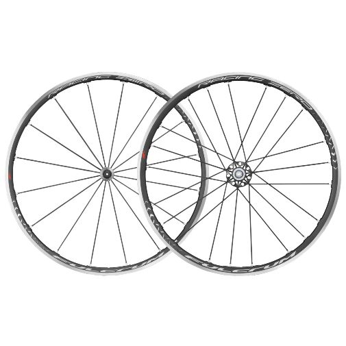 racing-zero-wheelsetliybdf.jpg