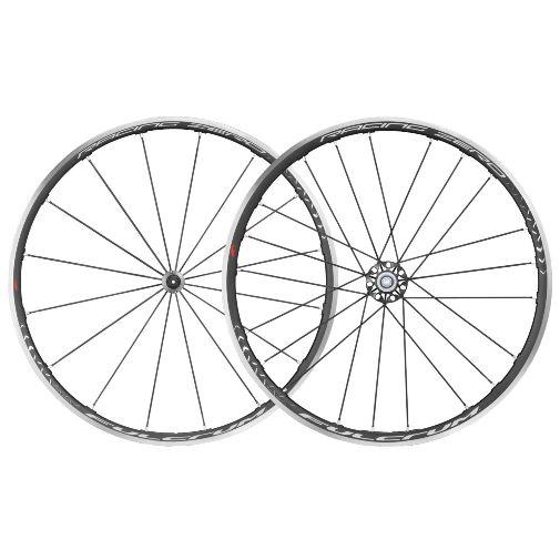 racing-zero-wheelsetyjfj.jpg