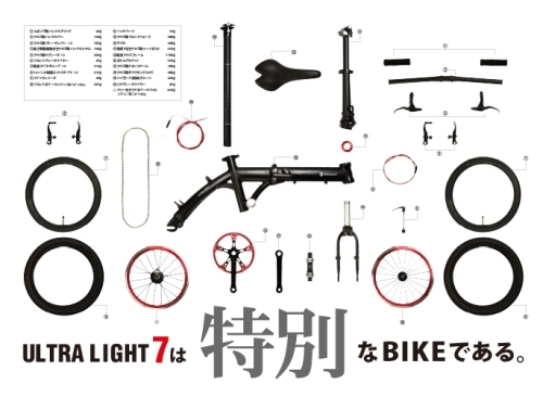 rul7-parts01_685-500.jpg