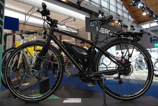 ub_e_bike_pedelec_bianchi_e-metropol_gent_SAM_0295_jpg_3158439dd.jpg