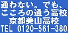 20170424204823784.jpg