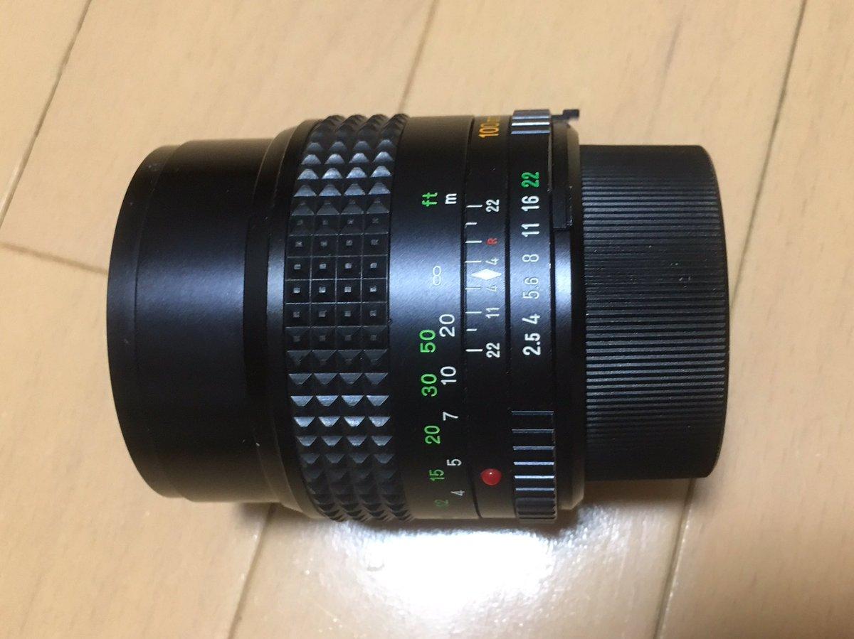 C7RXPU6VwAAXlF8.jpg