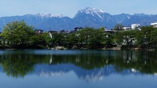 20160430八ヶ岳030-1
