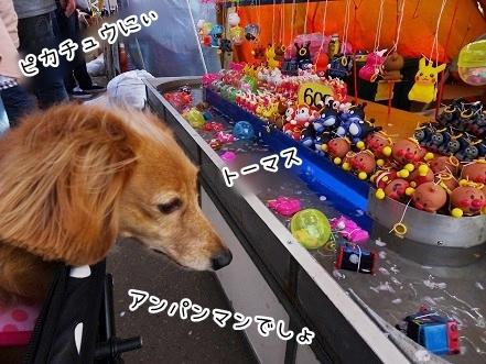 kinako7332.jpg
