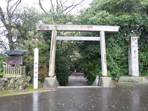 萱津神社11