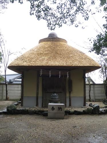萱津神社3