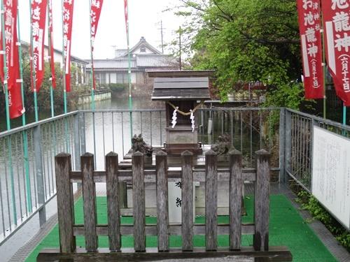 萱津神社5