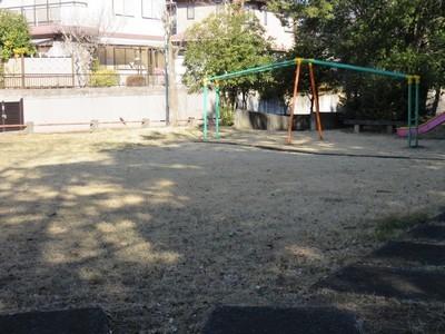 kmmd_28_20170226.jpg
