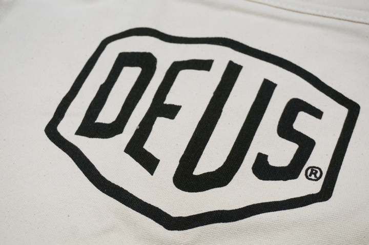 DSC08082.jpg