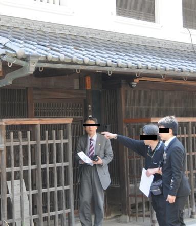 石井弁護士
