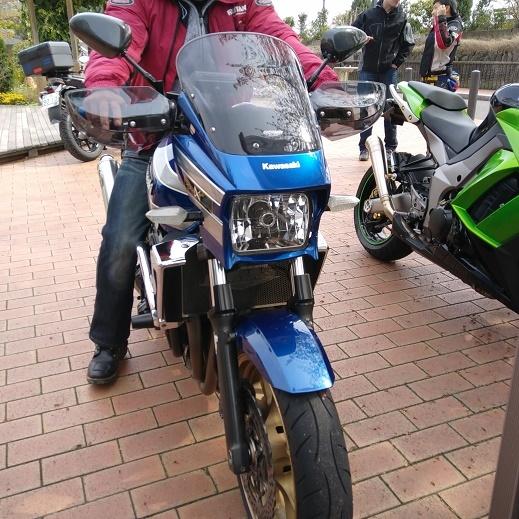 bike6.jpg