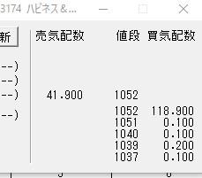 東京総合研究所株式情報2017-3-29_11-28-40_No-00
