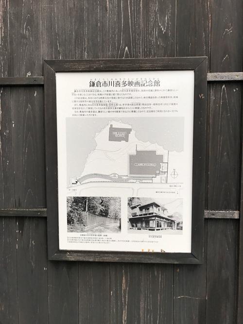170408-17.jpg