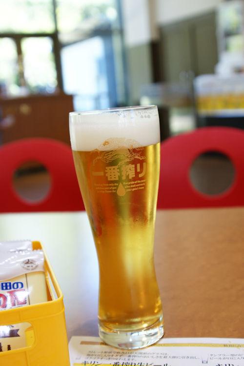 20180817ビール工場10