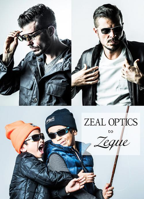 zeal2_convert_20170224191844.jpg