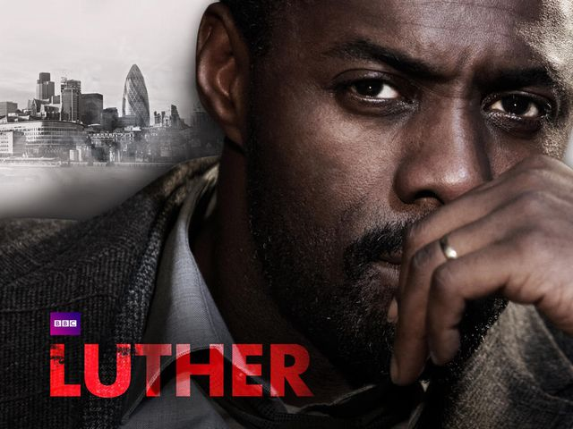 luther1-640x480.jpg