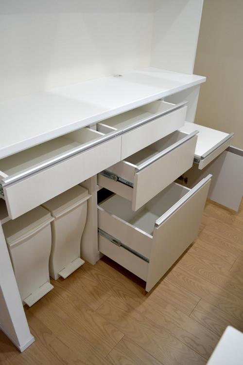 cupboard144-4.jpg