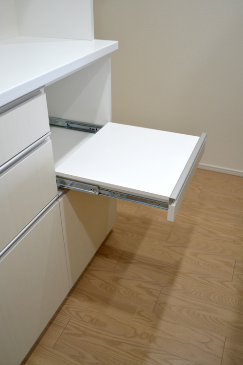 cupboard144-6.jpg