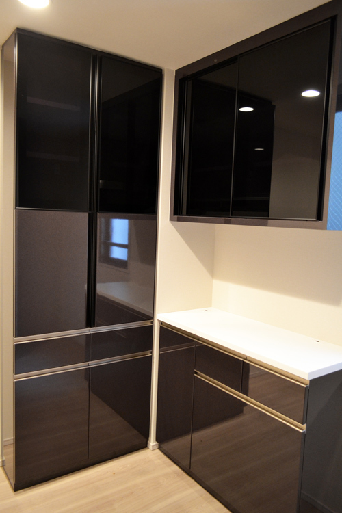 cupboard145.jpg