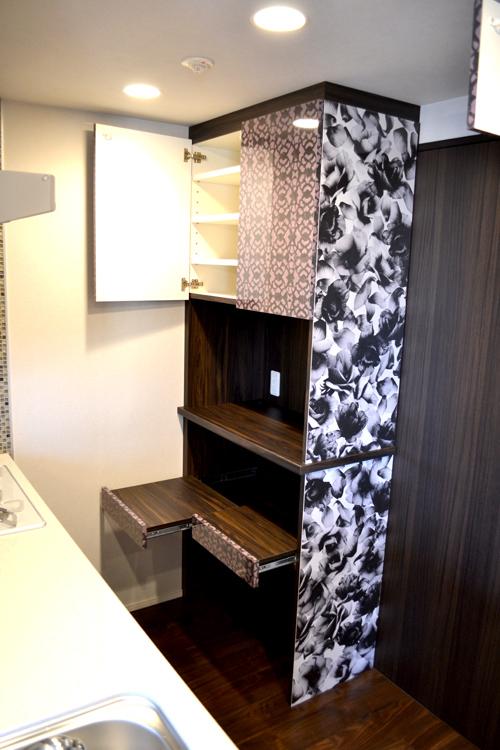 cupboard146-2.jpg